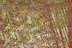 Ravelry: confituralamure's skal le lot et la laine