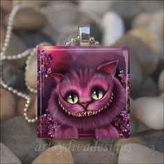 Cheshire Tile