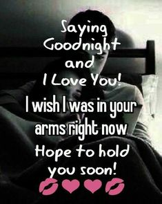 Good Night image to lover for WhatsApp Romantic Good Night Image, Love Quotes For Him Romantic, Sweet Love Quotes, Love Yourself Quotes, Gud Night Images, Good Night Quotes Images, Good Night Lover, Good Night Text Messages, Sweet Love Words
