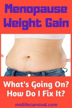 pierde belly fat waistband)