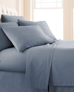 Best 25 Pillow Top Mattress Ideas On Pinterest Mattress