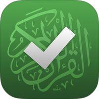 Memorize Quran for Kids & Adults by BIGITEC GmbH
