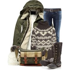 Warm and cozy zip ups and warm on pinterest