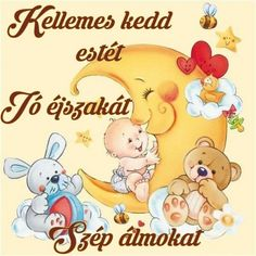 Share Pictures, Good Night Blessings, Animated Gifs, Betty Boop, Winnie The Pooh, Good Morning, Blessed, Disney Characters, Album