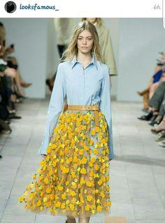 6e5fa032 25 Best We love co-ords images | Feminine fashion, Co ord, Fashion women