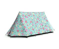 Tent Event   Daily Steals