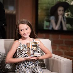 Cailey & her Judith Funko Judith Twd, Judith Grimes, Carl Grimes, The Walking Dead, Walking Dead Memes, Dead Still, Katelyn Nacon, Daryl, Talking To The Dead