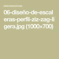 06-diseño-de-escaleras-perfil-ziz-zag-ligera.jpg (1000×700)