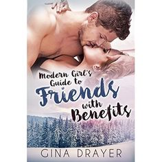 Megan and Peter have been friends since high school. Others might speculate about their close relationship, but through the. Summer Books, Friends With Benefits, Girl Guides, Best Friends, High School, Relationship, Reading, Modern, Entertainment