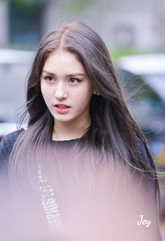 Korean Beauty Girls, Korean Girl, Asian Girl, Jeon Somi, 10 Most Beautiful Women, Cute Girl Photo, Real Beauty, Portrait Photo, Girl Crushes