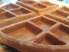 Low carb waffles recipe « Fat Guy Weight LossFat Guy Weight Loss