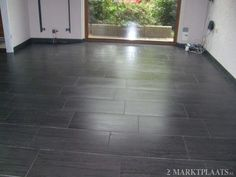 Ceratec Ceramic Tiles Maestro Collection Pave Wall