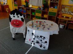 Kravička zo stoličky. Ms, Kids Rugs, Home Decor, Homemade Home Decor, Kid Friendly Rugs, Decoration Home, Nursery Rugs, Interior Decorating