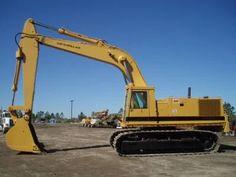 Page 18 - Quick repair Excavator Parts, Hydraulic Excavator, Cat Excavator, Caterpillar Bulldozer, Welding Rigs, New Holland Tractor, Backhoe Loader, Heavy Machinery, Parts Catalog