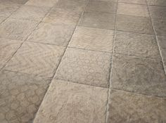 Academy Tiles - project 3707