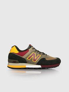 sports shoes 8c21c ca780 15 mejores imágenes de Zapatillas Nike