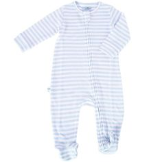 10d50ee82f9e 23 Best Woolino Baby Clothing images