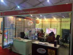 The Vibrant Gujarat 2015
