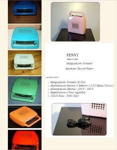penny vari colori.jpg 696×892 pixel