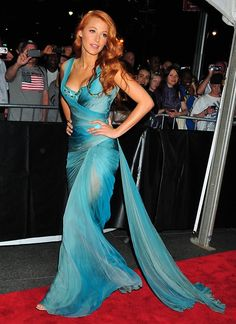 www.RastaMonk.com :: Kelly Clarkson