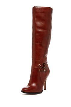 Umbria High Heel Boot on HauteLook