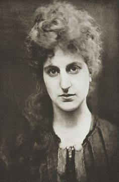 Portrait of Christina Spartali, Sadness, 1864 Sir Henry Taylor Sir John Herschel with cap [he was. Julia Margaret Cameron Photography, Julia Cameron, Vintage Photographs, Vintage Photos, Vintage Portrait, James Mcneill Whistler, Edward Burne Jones, Modern Photographers, Pre Raphaelite