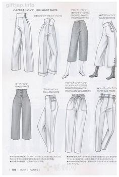 Dress Design Sketches, Fashion Design Sketchbook, Fashion Design Drawings, Drawing Sketches, Sketchbook Drawings, Sketch Art, Sketch Design, Type Design, Design Model