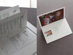 LOGO 2006 / PIERRE GAGNAIRE, POUR LES AIRELLES  RESTAURANT PIERRE GAGNAIRE pour les Airelles  ......................................  Ces identités visuelles s'articulent autour du symbole de la table présente dans toutes les signatures des restaurants du Chef Pierre Gagnaire.