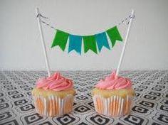 decoração festa junina - Pesquisa Google