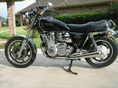 1979 XS Eleven, DOHC 1100cc 4cyl/5speed/ShaftDrive Yamaha Xs1100, Cars Motorcycles, Honda, Bike, Vehicles, Drawing, Style, Painting, Art