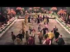 A Knights Tale - Golden Years HD - I Give You -The Best -The one and only Full Version
