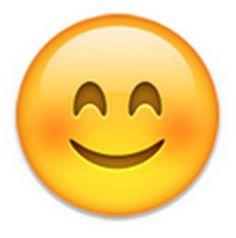 Image result for emojis