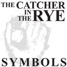symbolism in jd salingers the catcher in the rye as the key to understanding it Symbolism in jd salinger's the catcher in the rye as the key to understanding it pages 1 words 823 view full essay more essays like this.