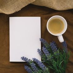 Book mockup with coffee and flowers Free Photo Poster Background Design, Collage Background, Background Pictures, Instagram Frame, Instagram Story Ideas, Framed Wallpaper, Christmas Card Crafts, Frame Template, Templates
