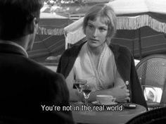 Pickpocket / Robert Bresson / 1959