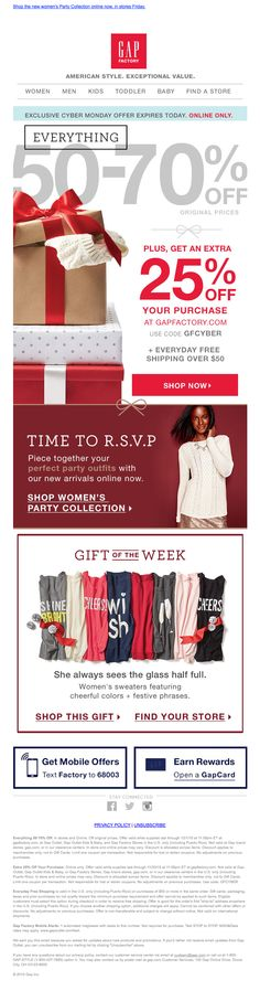 Ladies Party, Cyber Monday, Shop Now, Outfits, Shopping, Women, Style, Swag, Suits