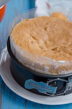 Tort cu piersici si iaurt - Din secretele bucătăriei chinezești Vanilla Cake, Desserts, Recipes, Vanilla Sponge Cake, Deserts, Dessert, Postres, Food Deserts
