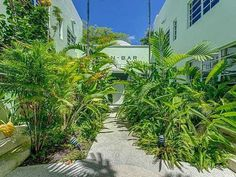 1573 Pennsylvania Av #5N, Miami Beach, FL 33139  #SouthBeach #ArtDeco #Condo #Beautiful #LincolnRd #EspanolaWay