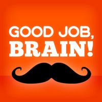Visit Good Job, Brain! on SoundCloud