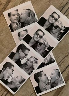 Cute Couples Teenagers, Cute Couples Goals, Couple Goals, Relationship Goals Pictures, Cute Relationships, The Love Club, Teen Romance, Couple Aesthetic, Night Aesthetic