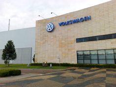 Canadauence TV: Metalzul autopeças diz que Volks não pagou R$ 6 mi...
