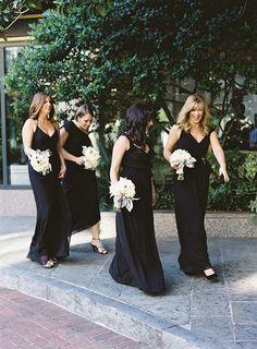 Virgil Bunao, Charleston weddings, wedding photographer, wedding photography