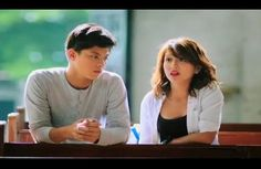 Shes dating the gangster kathniel trailer parts