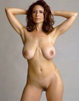Nude femail movie stars that can