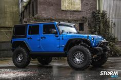 Jeep Wrangler Sport Unlimited, Jeep Unlimited, Wrangler Jk, Cheap Jeeps, Cool Jeeps, Jeep Jl, Jeep Truck, Neon Car, Jeep Sahara
