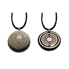 Orgones, the strongest pendant of the Orgone family which will protect you from any penetration, reaching beyond the astral plane. Scientific Inventions, Astral Plane, The Only Exception, Clear Quartz Crystal, Black Tourmaline, Silver Pendants, Smoky Quartz, The Ordinary, Moon