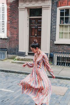 The Caroline cover up is the perfect rainbow bohemian piece that you NEED in your wardrobe this summer. This outfit can double up as a dress or use it on the beach over a bikini.