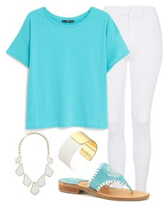 """""""I just wanna feel this moment"""" by sassysouthernprep ❤ liked on Polyvore"""