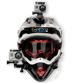 Como comprar cámaras GoPro baratas en Internet