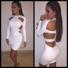 """This dress was something else  @geebin @cossamia #cossamia"""